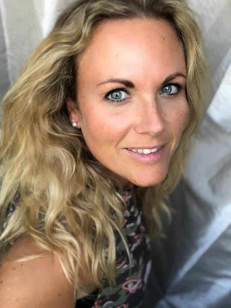 Life Coach Reiki Quantenheilung Melanie Brückner