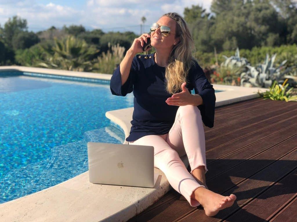 Life Coaching Melanie Brückner
