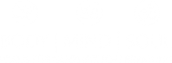 Body Mind Soul Life Coaching und Reiki in Mömbris bei Aschaffenburg
